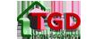 Công ty CP thiết bị gia đình TGD